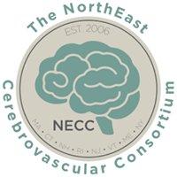 The NorthEast Cerebrovascular Consortium (NECC)