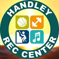 Handley Recreation Center