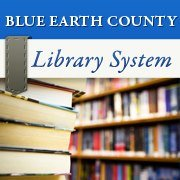 Blue Earth County Library System