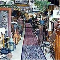 Oley Valley Architectural Antiques Ltd