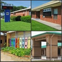 Erath School and Community News