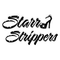 StarrStrippers NZ