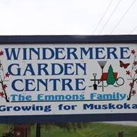 Windermere Garden Centre / Windermere Garden Centre Too