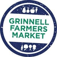Grinnell Farmers Market