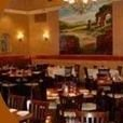 Mirna's Restaurant & Grill