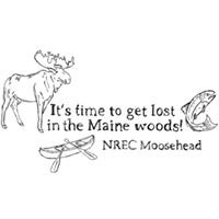 NREC Moosehead