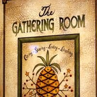 The Gathering Room - Vandergrift, PA