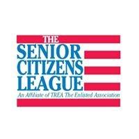 The Senior Citizens League