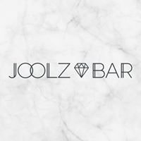 Joolz - Bar à Bijoux