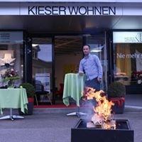 Kieser Wohnen GmbH