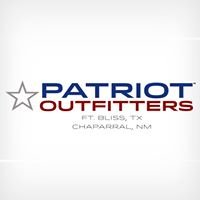 Patriot Outfitters  - Ft. Bliss, TX and Macgregor Range in Chaparral, NM