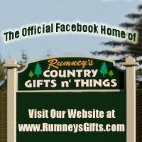 Rumney Gifts