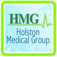 Holston Medical Group