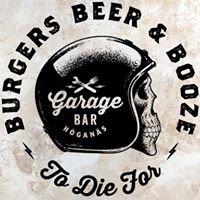 Garage - Good Stuff for Good People