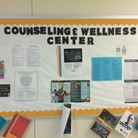 Xavier University Counseling & Wellness Center