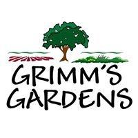 Grimm's Gardens Local Garden Center
