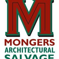 Mongers Architectural Salvage
