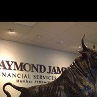 Raymond James Financial Services, Inc. of Scottsboro, Alabama