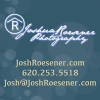 Josh Roesener Photography