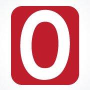 ORAM Corporate Advisors