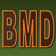 Bark Mulch Depot & BMD Landscapes