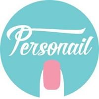 Personail