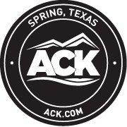 Austin Canoe & Kayak - Spring Store