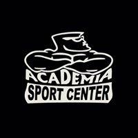 Academia Sport Center Umuarama