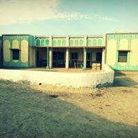 Village Ghulam Ali Jamali