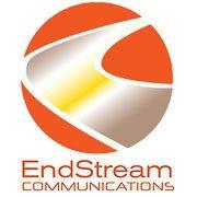Endstream Communications