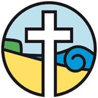 Gerringong Uniting Church