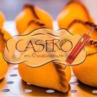 Casero Creations