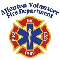 Allenton Volunteer Fire Department