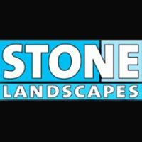 Stone Landscapes