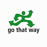 Go that way Tourist Info and Bookings Office