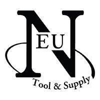 Neu Tool & Supply Corp.
