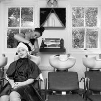 Stellenbosch Hair Academy