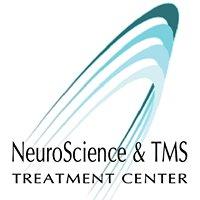 NeuroScience & TMS Treatment Center