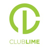 Club Lime Wollongong