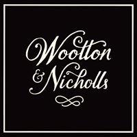 Wootton & Nicholls