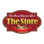 The Store Fine Foods