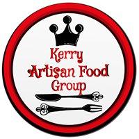 Kerry Artisan Food Group