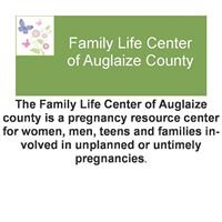 Family Life Center of Auglaize County