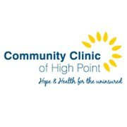 Community Clinic of High Point