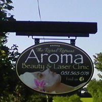 Aroma Beauty & Laser Clinic