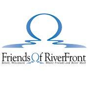 Friends Of RiverFront -  Beloit, WI