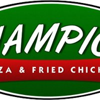 Champion Pizza & Fried Chicken