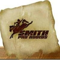 Stace Smith PRO Rodeos