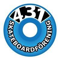 431-Skate