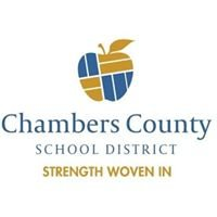 Chambers County School District